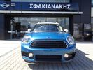 Mini Countryman COOPER ALL4 AUTO