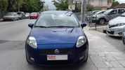 Fiat Grande Punto 1.3 JTD Multijet Emotion 6ΤΑΧΥ