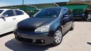 Volkswagen Golf 1.6* 6ταχυτο