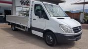 Mercedes-Benz  SPRINTER★516cdi★EURO5