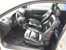 Opel Astra  '00 - 2.150 EUR
