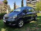Honda Jazz FACE LIFT CLIMA ΑΕΡΙΟ