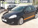 Fiat Grande Punto SPORTING*6TAX* 95 HP