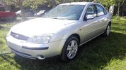 Ford Mondeo GHIA 5DR 1.8 125PS