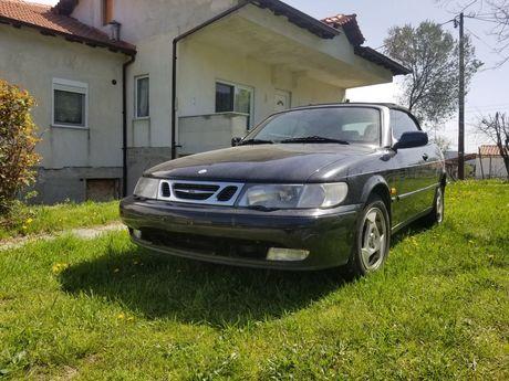 saab 9 3 00 2 350 eur debatable car gr rh car gr