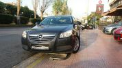 Opel Insignia EDITION 1.6 115PS ΙΔΙΩΤΗ