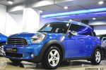 Mini Countryman COOPER CHILI NAVI ΧΕΝΟΝ EURO5