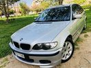 Bmw 316 M-PACKET EYKAIRIA-AERIO----