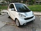 Smart ForTwo PASSION AYTOMATO