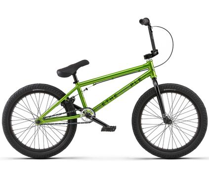 Wethepeople   Wethepeople Curse Bike 2018 ( '18 - € 459 EUR (Συζητήσιμη)