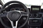 Mercedes-Benz A 160 A160 CDI BLUEEFFICIENCY  '14 - 15.990 EUR