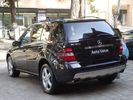 Mercedes-Benz ML 350 OFF ROAD PACKET-ΑΕΡΑΝΑΡΤΗΣΗ '07 - 17.900 EUR