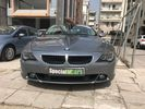 Bmw 630 630 IE  FULL EXTRA