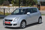 Suzuki Swift 1,3 DDIS FACELIFT
