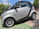 Smart ForTwo DIESEL-CLIMA-EURO 5