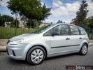 Ford Focus C-Max FACE LIFT 1.8 TDCi +Book