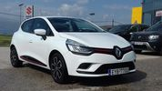 Renault Clio 1.5 DCI DYNAMIC 90HP