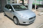 Fiat Grande Punto DYNAMIC GAS ,95HP 6αρι ΣΑΣΜΑΝ