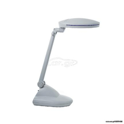 Φωτιστικό Γραφείου Office Luminairies SF069AG Grey - € 10 EUR - Car.gr bc2e7d68ee2