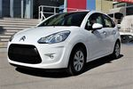 Citroen C3 Attraction HDI Katakis.gr