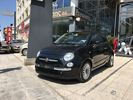 Fiat 500 LOUNGE AYTO 1.2 69HP ΝΕΟ ΣΑΣΜΑ