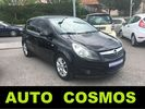 Opel Corsa Cruise Control Ζάντες