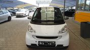 Smart ForTwo MHD 999 PASSION!ΔΟΣΕΙΣ