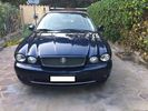Jaguar X-Type 2.5 AWD FACE LIFT 1 ΧΕΡΙ ΕΛΛΗΝ