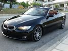 Bmw 325 i E93 M-PACKET AYTOMATO
