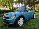 Mini Cooper S Full extra