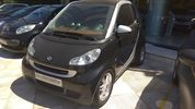 Smart ForTwo PASSION FULL EXTRA F1