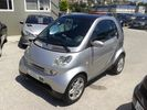 Smart ForTwo 700cc PASSION AΡΙΣΤΟ!!!