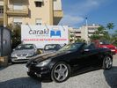 Mercedes-Benz SLK 200 LOOK SLK55AMG