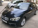 Bmw 116 116D URBAN 5D 116PS ΙΔΙΩΤΗ