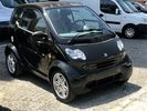 Smart ForTwo 800cdi-A/C