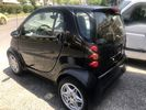 Smart ForTwo 800cdi-A/C '05 - 3.250 EUR
