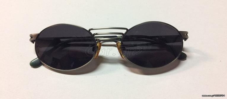 Γυαλιά Ηλίου Vogue - € 20 EUR - Car.gr 36d25f7be3c