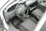 Honda Civic  '92 - € 1.480 EUR
