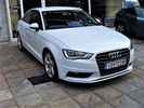 Audi A3 BERLINE AMBITION FULL EXTRA!