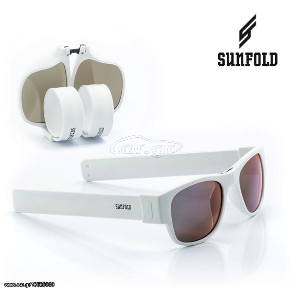 7e5aa728da Γυαλιά ηλίου Roll-up Sunfold ES4 - € 35 EUR - Car.gr