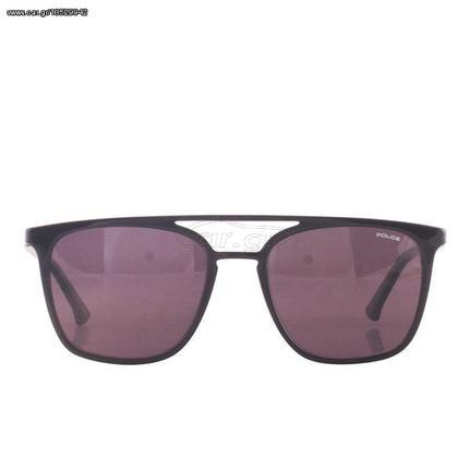 1a37bc7229 Unisex Γυαλιά Ηλίου Police 4184 Παλιά Σχεδίαση. 1   1