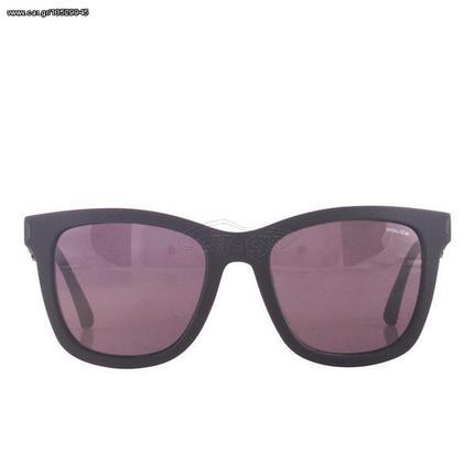5da7e2ed31 Unisex Γυαλιά Ηλίου Police 8886 Παλιά Σχεδίαση. 1   1