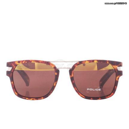 90f9fc7119 Unisex Γυαλιά Ηλίου Police 2761 Παλιά Σχεδίαση. 1   1