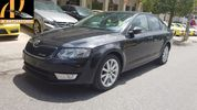 Skoda  OCTAVIA BUSINESSLINE (06)