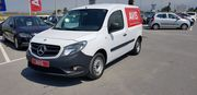 Mercedes-Benz Citan VAN 109 CDI LONG