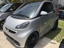Smart ForTwo TURBO 84HP