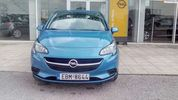 Opel Corsa 1,3 D EXCITE