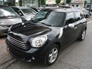 Mini Countryman ΑΥΤΟΜΑΤΟ-1.6 122 HP