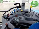 New Holland  T5.95DC '15 - € 42.000 EUR