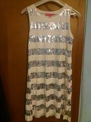 0c221ec03d8c Χύμα Shop Παιδικά - Βρεφικά Ρούχα παιδικά Κορίτσι Φορέματα ...
